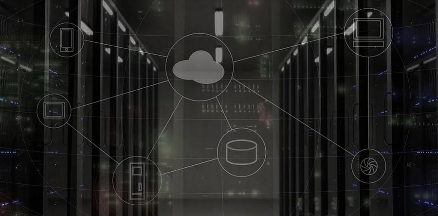 Cara Akses Server Atau Komputer Kantor Dari Rumah